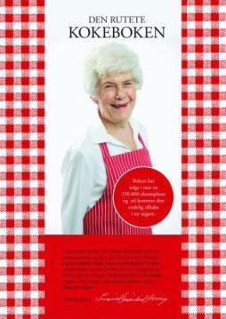 den-rutete-kokeboken-3