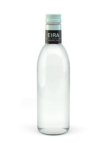 EiraWater- sparkling.jpg (375x500)